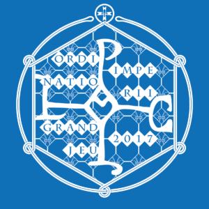logo-final-bleu